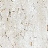 Antares Wallpaper Printed Cork ANT511 By Omexco For Brian Yates